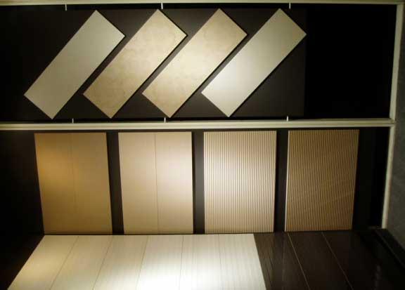 Какую плитку использовать для облицовки зданий?