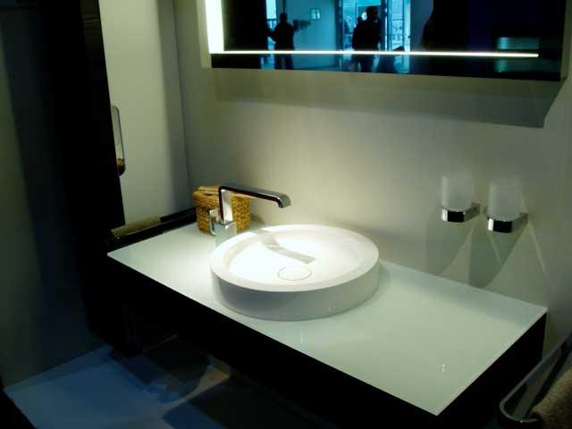 фото аксессуаров для ванной комнаты, подстаканники как аксессуары для ванной