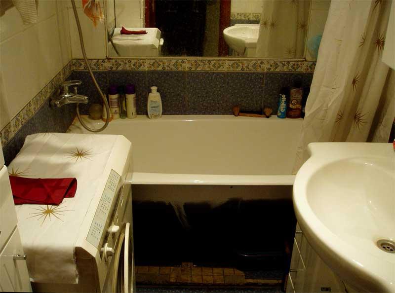 дизайн ванной комнаты 2 кв. м., ванная комната два квадрата