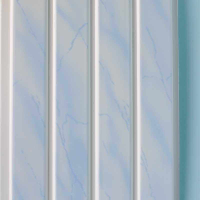 Фото пластиковых панелей для обшивки ванной комнаты
