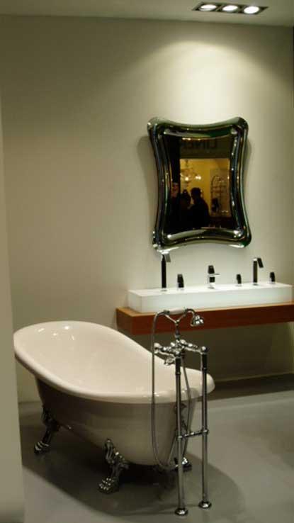 Фото ремонта ванной комнаты в хрущевке