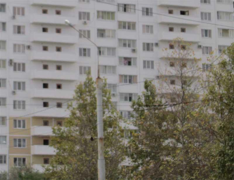 Фото дома для собственников жилья