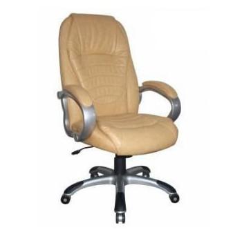 фото офисного кресла для руководителя
