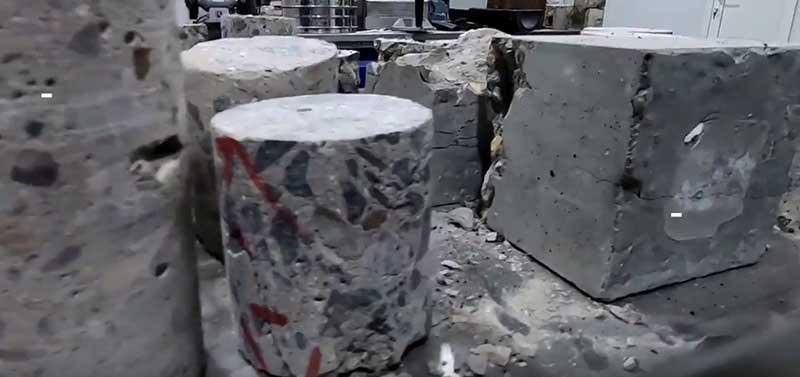 Пористость бетоны бетон букмекерская контора