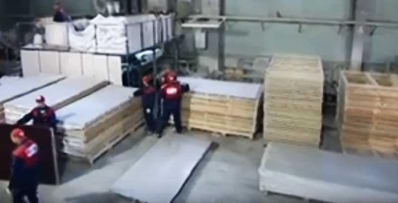 производство ксилолита