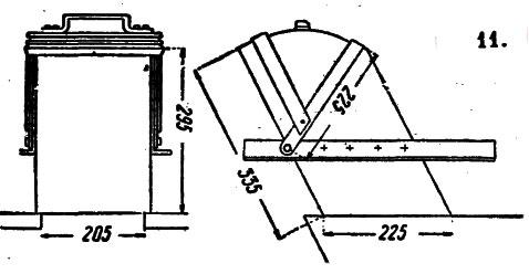 оборудование для бетонной смеси