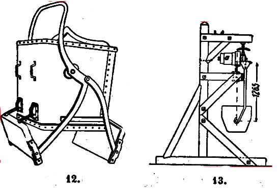 оборудования для приготовления бетонной смеси