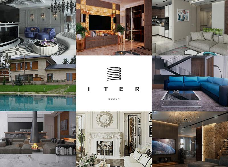 ITER-Design
