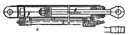 устройство грейфера