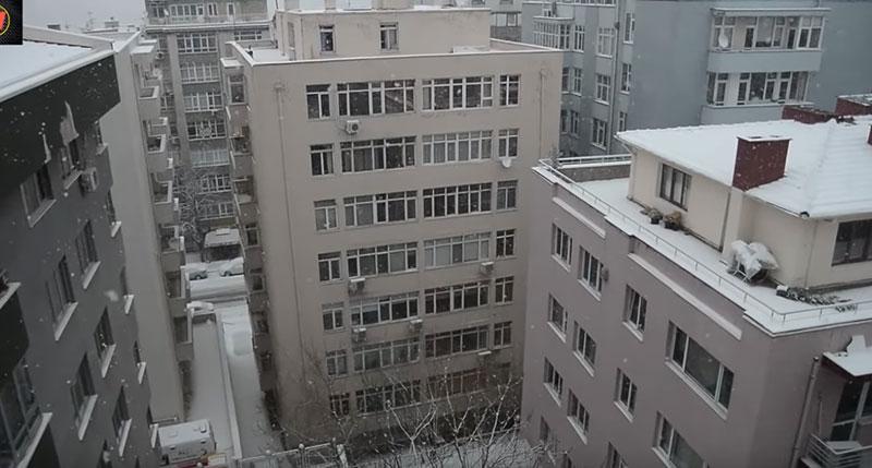 развитие жилищного строительства
