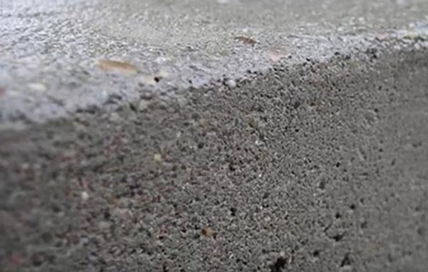 Подвижная бетонная смесь требования к растворам строительным