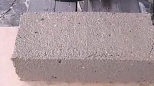 Бетон термостойкость бетон можга цена