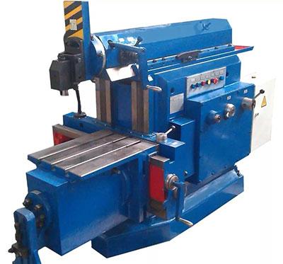электрифицированный инструмент для обработки древесины