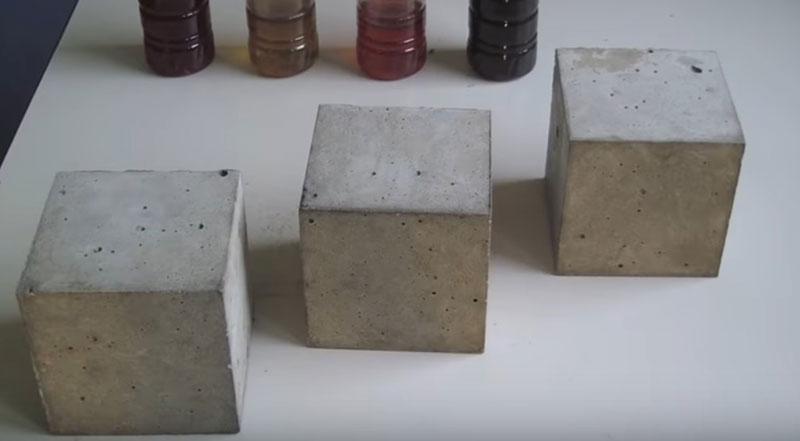 Высокопрочный бетон состав заказать бетон м200
