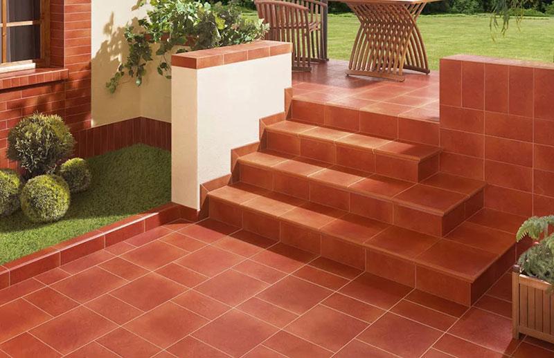 керамическая строительная плитка