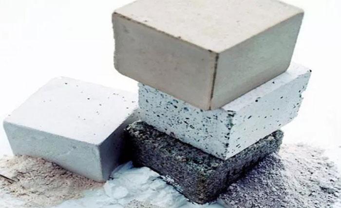 Вяжущие материалы строительные растворы и бетоны коронки по бетону в москве