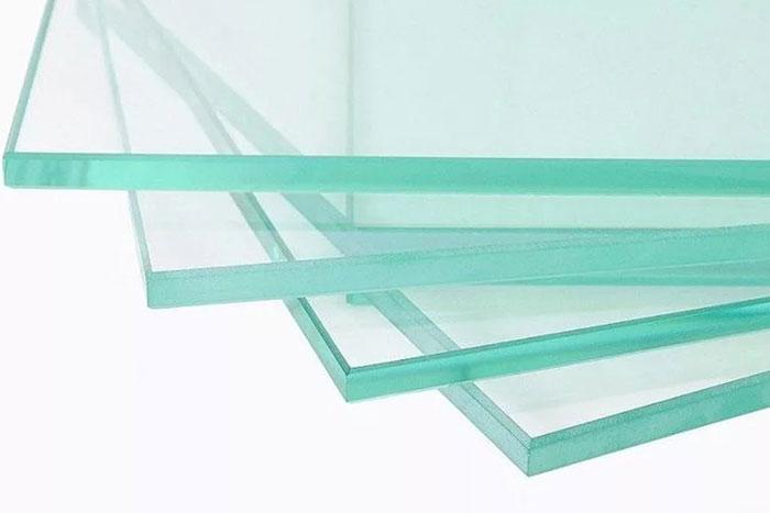 состав стекла