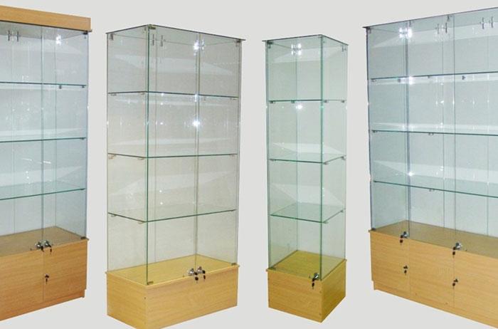 классификация стекла по назначению
