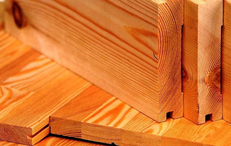расчетное сопротивление древесины изгибу