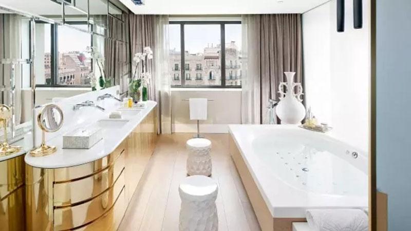 акриловые ванны рейтинг лучших производителей