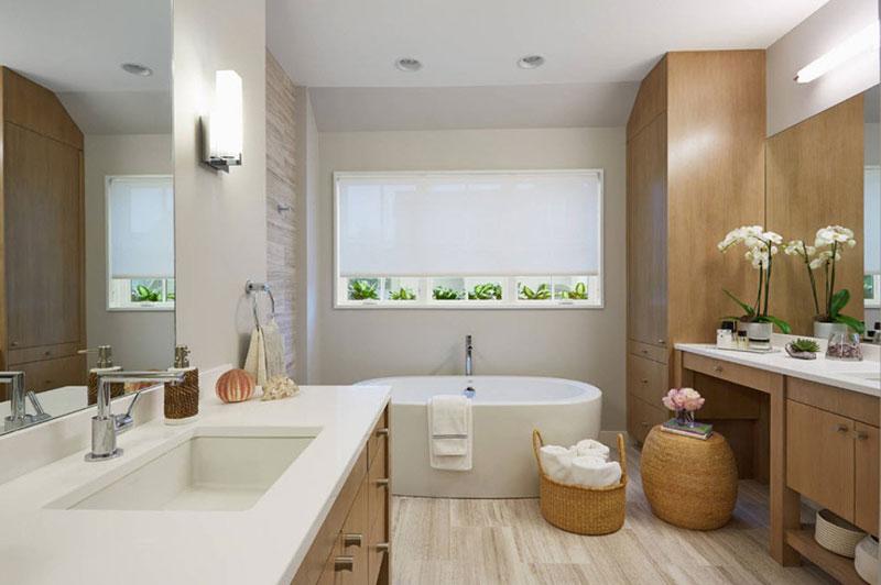 качественные акриловые ванны производители