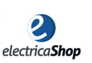 Интернет-магазин электротоваров Электрика-шоп