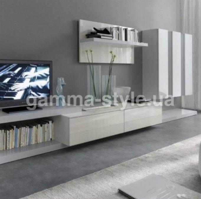 купить мебель от производителя Gamma-Style