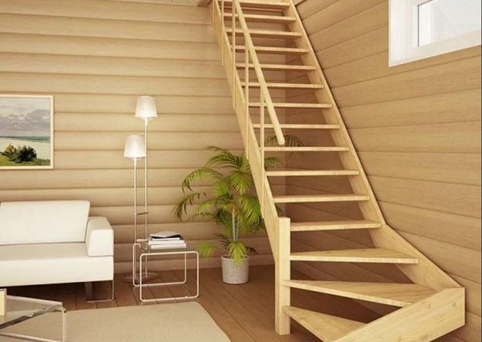 материал для деревянных конструкций