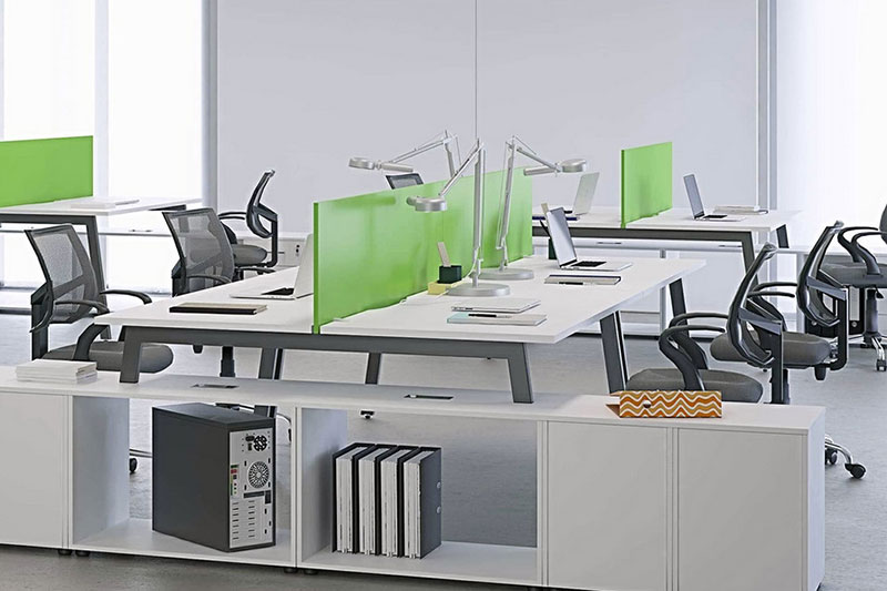 мягкая мебель для офиса