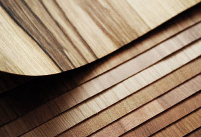 характеристика материалов для изготовления кухни