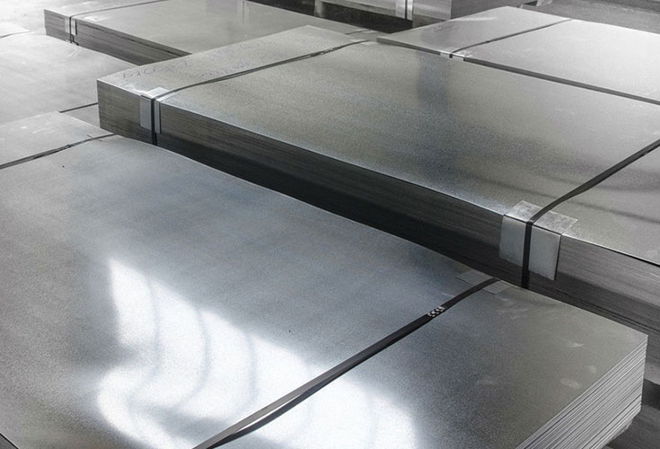 Разновидности и нюансы производства нержавеющего металлопроката