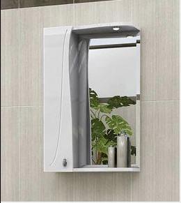 классический стиль мебели для ванной комнаты