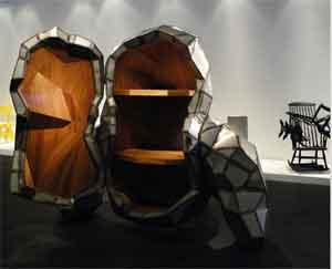 набор мебели коллекция