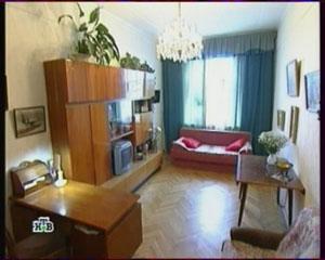 гостиная в современном стиле фото