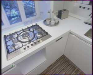бытовая техника кухонная встраиваемая, фото