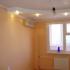 проблемы ремонта квартиры