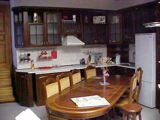 психология ремонта кухни фото