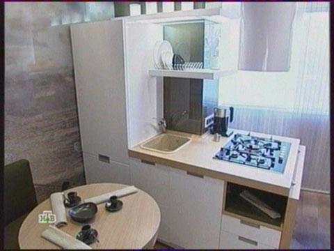 квартирный вопрос кухня, переделка коммунальной кухни фото