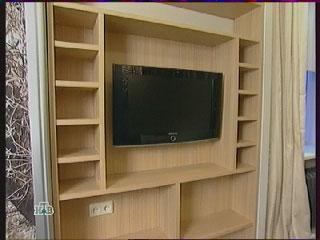 примеры расстановки мебели в гостиной