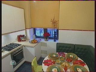 угловой шкаф, радиатор отопления. теплый пол, кухня для ребенка, кошки и собаки, Квартирный вопрос