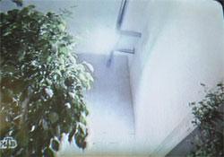 специальный светильник
