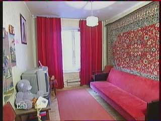 маленькая спальня дизайн фото