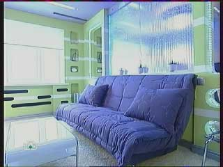 подушка, дизайн интерьера квартиры, ночной клуб, Квартирный вопрос