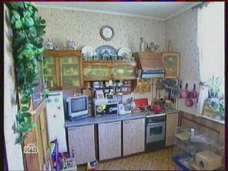 переделка ру кухня фото