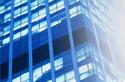 ипотека - это современный вид кредитования юридических и физических лиц на покупку недвижимости