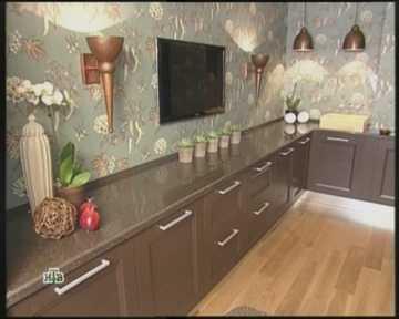 кухонная мойка фото