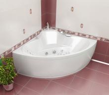 Эмалировка - реставрация ванн, раковин в Лыткарино.