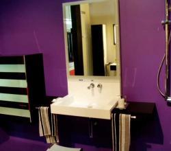 фото аксессуаров в ванной комнате