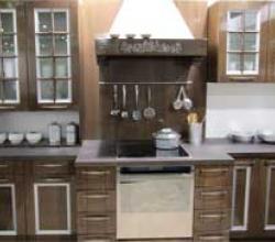 декорирование небольших кухонь