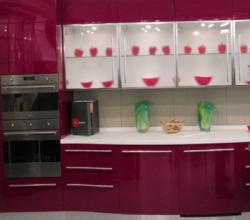 фото столешницы для кухни